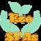 Еко СПА здравни центрове | Минерални води България