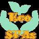 Еко СПА центрове | Минерални води България