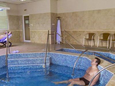 spa-hotel- devin
